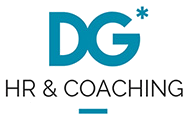 Dennis Genemans HR & Coaching
